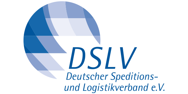 Deutscher Speditions- und Logistikverband