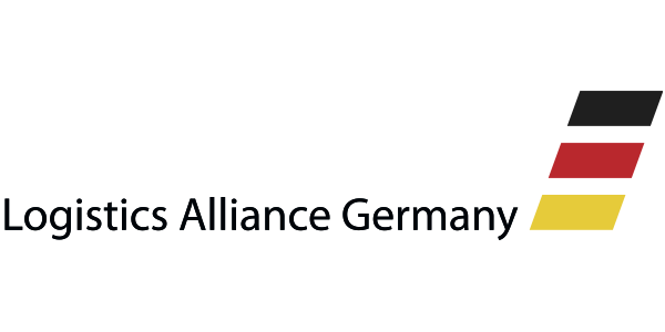 Logistics Alliance Germany