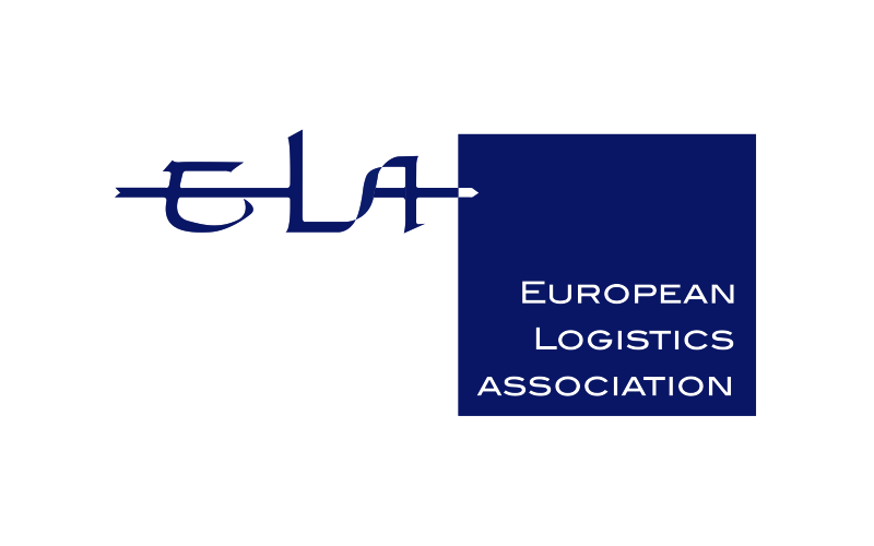 European Logistics Association