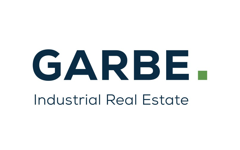 GARBE Industrial Real Estate