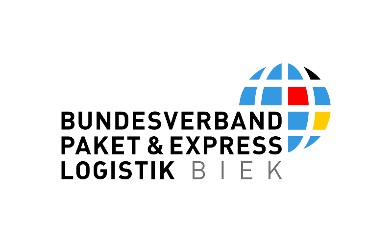 German Parcel and Express Association (BIEK)